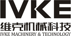 Zhejiang IVKE Machinery Technology Co., Ltd.